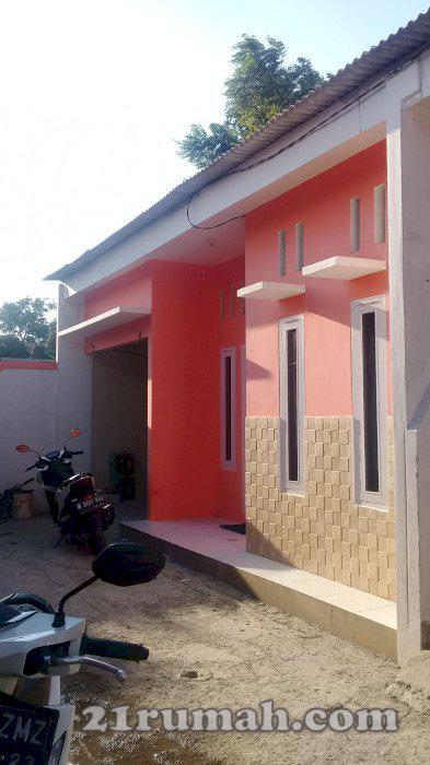 82 Gambar Rumah Bangunan Baru Gratis Terbaru