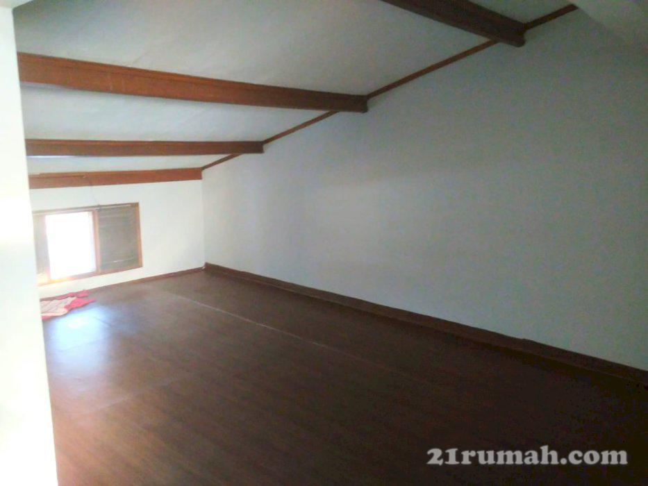 Dijual Rumah di Perumahan SBS Harapan Jaya Bekasi Utara ...