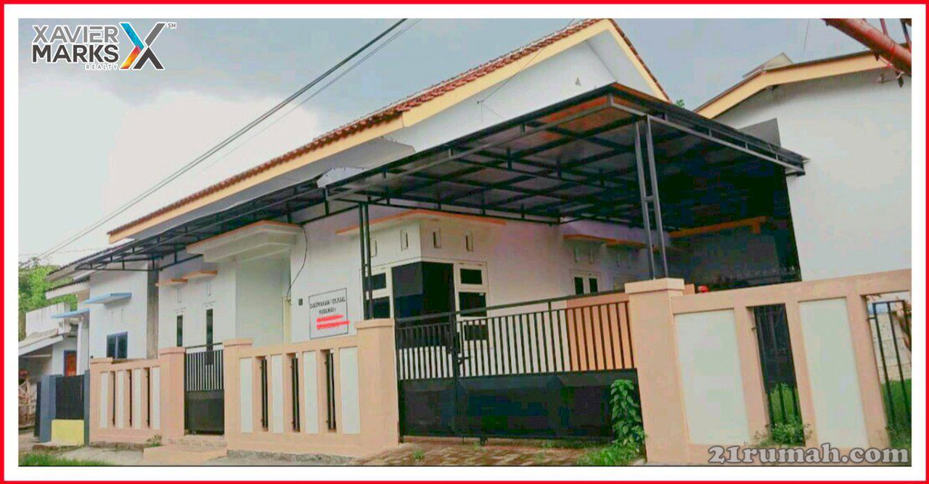 Rumah Kosan Dijual di Jawa Timur | 21Rumah