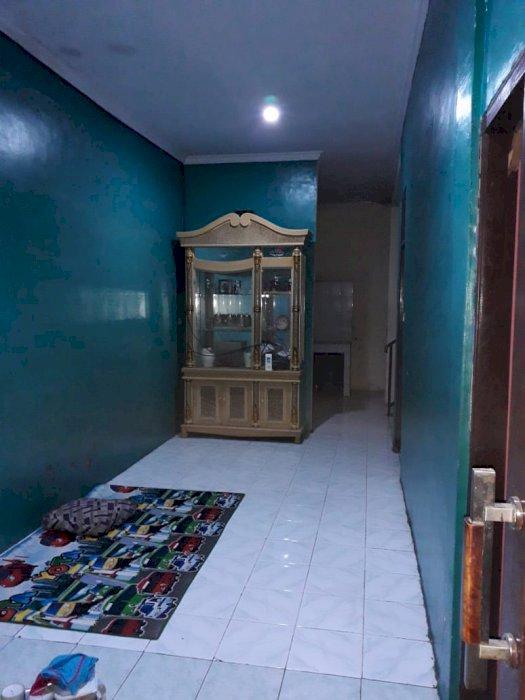 Jual cepat rumah perumahan villa mutiara Bogor Jawa barat ...