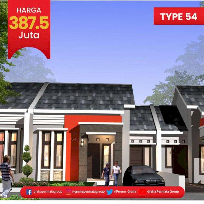 Rumah Dijual di Daerah Cilacap | IDRumah