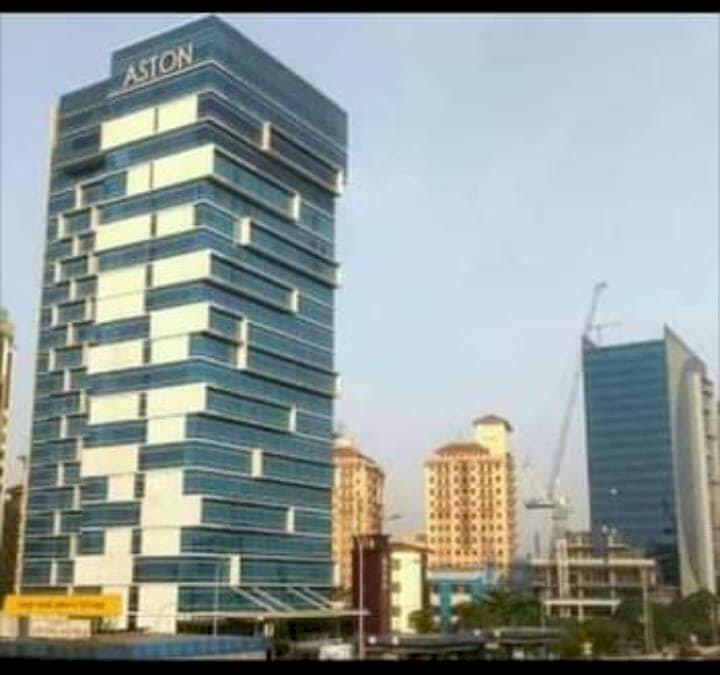 Hotel Dijual Di Daerah Jakarta Selatan Idrumah